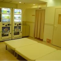 小田急百貨店 新宿