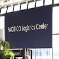 パシフィコ ロジスティクス センター / パシフィコ ロジスティクス センター