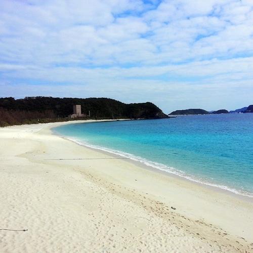 多言語コンタクトセンター沖縄 / Multilingual contact center Okinawa