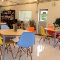 勉強カフェ 那覇ラーニングスタジオ