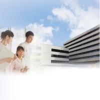 National Kyoto Hospital