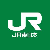 JR East Info Line