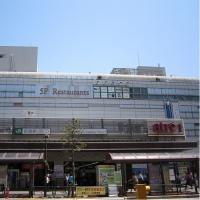 アトレ目黒 目黒1 6F / atre Meguro1 6F