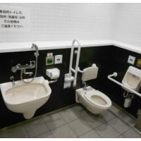 新日本橋駅 / Шин Nihonbashi станц