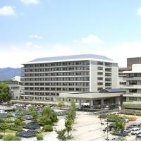 Kyoto University Hospital