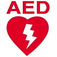Даймару Саппоро (AED)