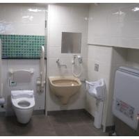 京王井の頭線 渋谷駅