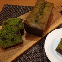 Japanese Cooking Class in Tokyo, Japan − Cooking with Mari in English