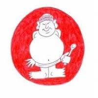 Buddha Bellies Cooking Tokyo