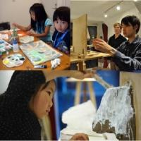 Ebisu Atelier d'Art