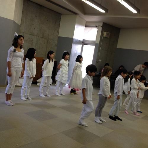 NPO Tokyo Junior Playhouse