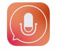 Parlons !! est une application de traduction vocale multilingue