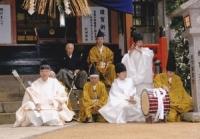 Musya Festival