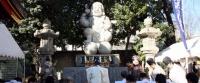 だいこく祭り(Daikoku  Festival)