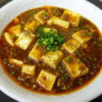 中国菜館 桂花 / Tyugokusaikan KEIKA