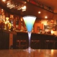 バークース / Bar Coos