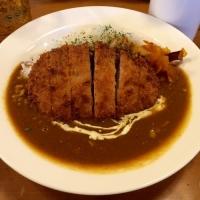 喫茶 とおりみち / Cafe Torimichi