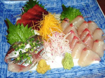 和料理 まつもり /WaRyouri MATSUMORI