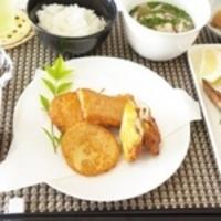 食 / Taberu