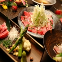 喰心-meat Dining-  / Kushin -meat Dining-