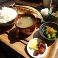 ヨリドコロ / Yoridokoro