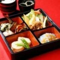 カフェレストラン匠  / Caferestaurant Takumi