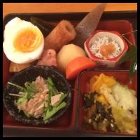 日本料理ふじさき / Nihon-ryori Fujisaki