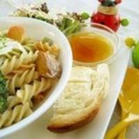 カフェ&雑貨 チャーム  / Cafe&Zakka Charm*