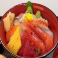 とびしま / Tobishima