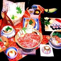 四季の味 すし・和食 千代田