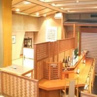 レストラン 開 / Restaurant Kai