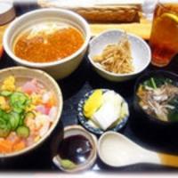 食工房Shinowa / SyokukoboShinowa