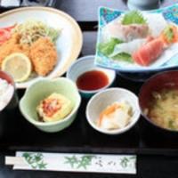 和風料理 みさか / Wafuryori Misaka