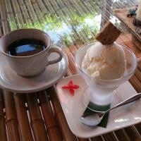 カナンスローファーム カフェ&エコステイ / CANAAN SLOW FARM cafe&eco-stay