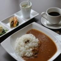 ホトリカフェ  / HOTORI CAFE