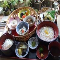季節料理 初音 / Kisetsuryori Hatsune
