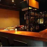 Bar荘 / BarSou