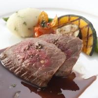 レストラン オリーブ / Restaurant Olive
