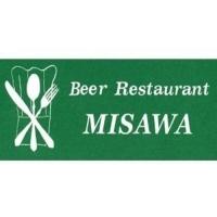 ビアレストラン ミサワ / Beerrestaurant Misawa