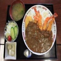 峠の茶屋 / Tougenochaya