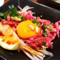 焼肉工房 陣力 / Yakinikukobo Jinriki