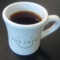 POS CAFE(ポスカフェ)