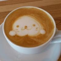 サークルカフェ / Circle Cafe
