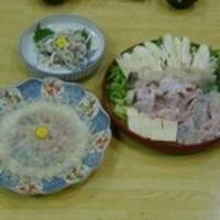 序居のざわ / Joynozawa