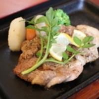 黒豚料理 やごろう亭 / Kurobutaryori Yagoroutei