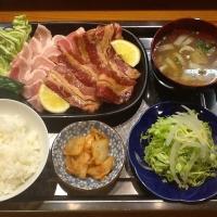 網焼酒場〇丸 / Amiyaki sakaba Marumaru
