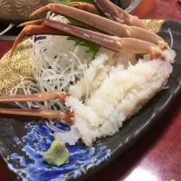 あじ亀 / Ajikame