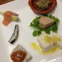 ブラッスリータストヴァン / Brasserie TASTE-VIN