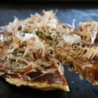 お好み焼き よし / Okonomiyaki Yoshi