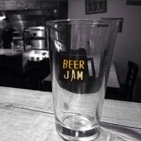ビアジャム / 啤酒JAM